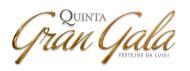 Quinta Gran Gala